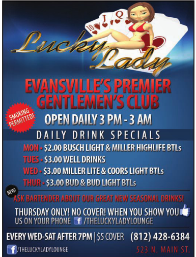 lucky-lady-strip-club-gentlemans-club-evansville-indiana