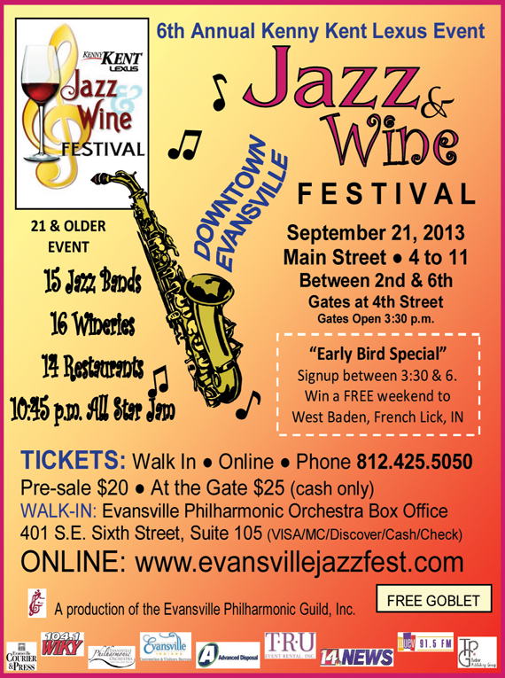 evansville-indiana-main-street-downtown-jazz-wine-festival-restaurants-live-music-entertainment-fun-festival-philharmonic-orchestra-september-21