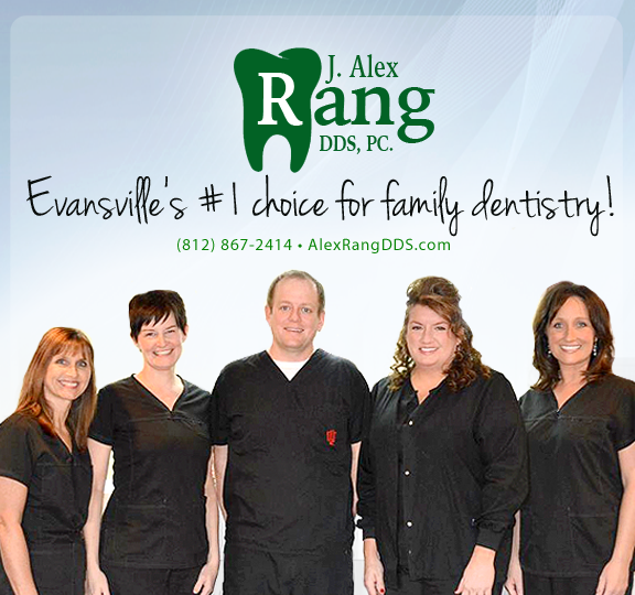 Evansville Dentist Dentistry Top Rated