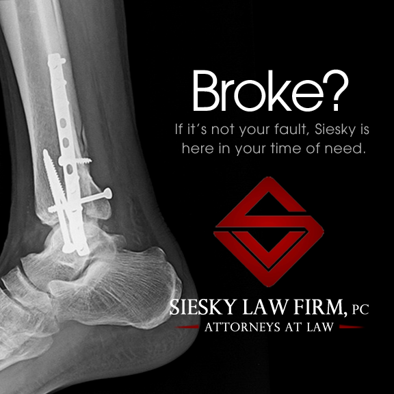 Top Evansville Injury Attorney